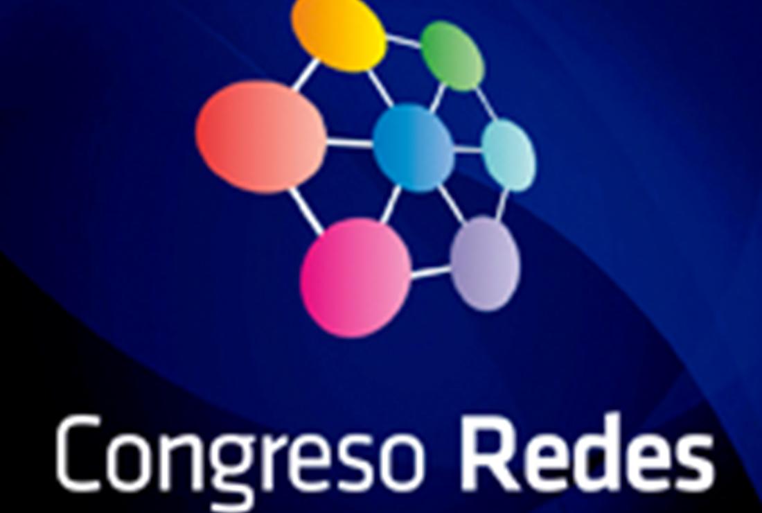 congreso redes